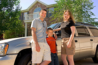 Image result for Insurance Information: All You Need About Insurance to Understand